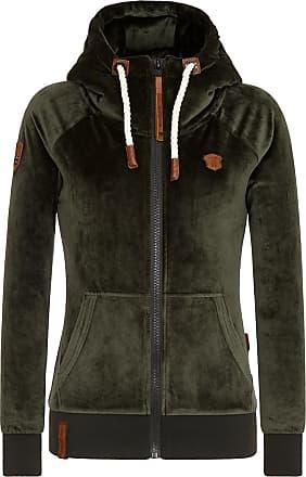 Naketano® Jacken für Damen  Jetzt bis zu −30%   Stylight 40cc344309