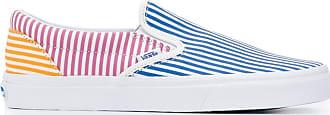 Vans Classic Slip-on sneakers - Blue