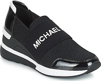 1e25d72268959 Baskets Michael Kors®   Achetez jusqu à −59%   Stylight