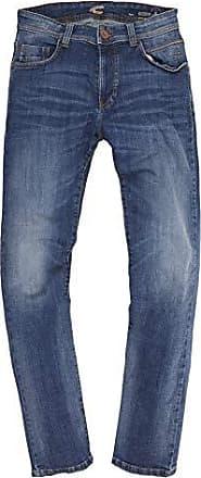 Herren Hosen von MichaelaX Fashion Trade: ab 19,95 € | Stylight