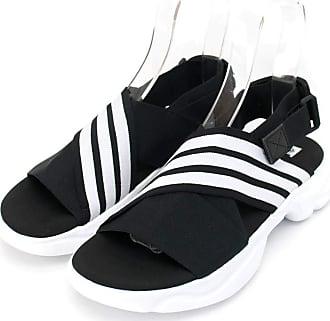adidas Originals Magmur Women Slides EU 39 1/3 - UK 6