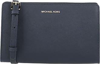 Michael Kors BORSE - Borse a mano su YOOX.COM