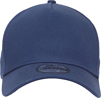 New Era BONÉ MASCULINO 940 BLANK CAR - AZUL