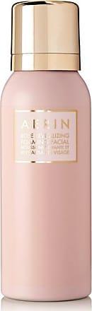 Aerin Rose Revitalizing Foaming Facial, 75ml - Colorless