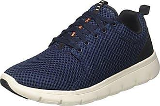 Schuhe in Dunkelblau von Skechers® ab 24,90 € | Stylight