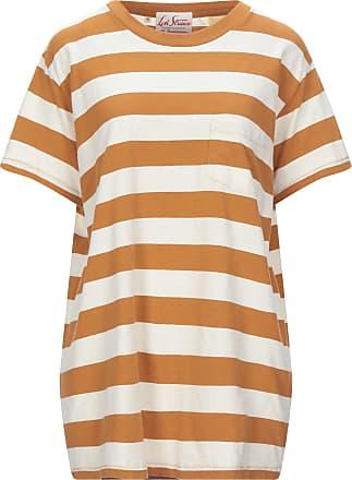 Levi's TOPWEAR - T-shirts su YOOX.COM