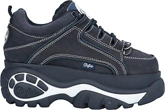 new arrival 8de8e b0496 Buffalo Sneaker: Bis zu bis zu −30% reduziert   Stylight