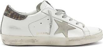 Golden Goose Shoes / Footwear − Sale