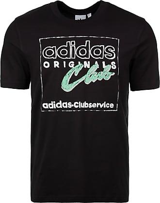 Shirts von adidas Originals: Jetzt bis zu −55% | Stylight