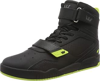 Chaussures de Skateboard Femme Etnies Scout XT Ws