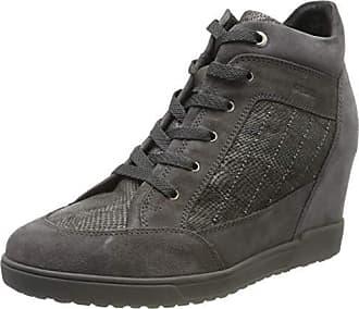 Zapatillas Altas de Geox®: Compra desde 24,00 €+ | Stylight
