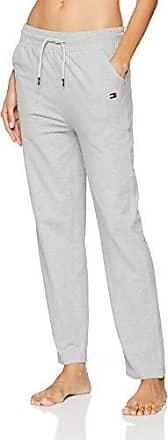 Tommy Hilfiger Damen Schlafanzughose Mell Pant
