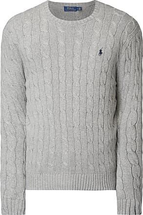 pretty nice 30bfa f96b3 Ralph Lauren Pullover: Sale bis zu −50% | Stylight