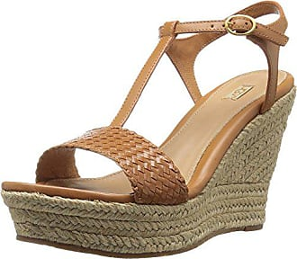 76337f6f415 UGG® Wedges: Must-Haves on Sale at USD $34.89+ | Stylight