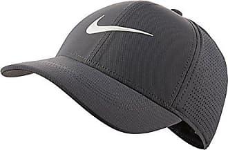 Gorras Planas de Nike®  Ahora desde 18 80a931d5ba4