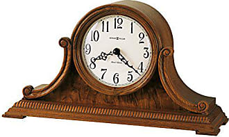 Howard Miller 635-113 Anthony Mantel Clock