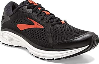 Chaussures pour Hommes Brooks | Shoppez les dès 31,60 €+