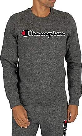 Champion Pullover in Grau: bis zu −40% | Stylight