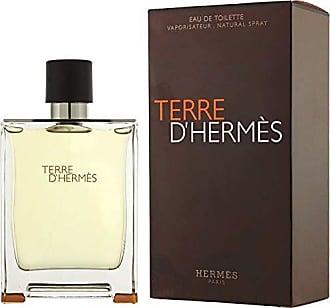 Hermès Terre D Hermes pour Homme by Hermes 200ml 6.7oz EDT Spray