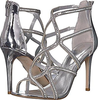 3a6a699712 Aldo® Strappy Heeled Sandals: Must-Haves on Sale up to −55% | Stylight