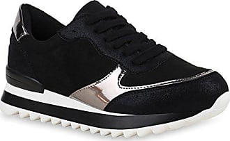 check out 82f3f 0c8b3 Stiefelparadies Sneaker Low: Bis zu ab 9,90 € reduziert ...