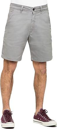 Reell Flex Chino Short, Light Grey 29 Artikel-Nr.1203-004 - 01-001