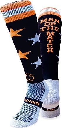 Wackysox Man Of The Match Socks