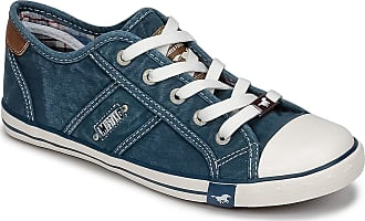b4a989c3198b8 Chaussures Mustang® : Achetez jusqu''à −50% | Stylight