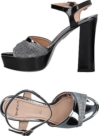 Sandalen für Damen in Türkis: Jetzt bis zu −80%   Stylight