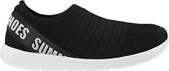 Bebecê Tênis Bebecê Feminino Casual Malha Summer Love Shoes 1314-351