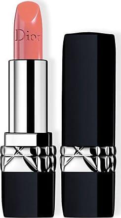Dior Dior Rouge Dior Lippenstift 219 Rose Montaigne 3,5 ml