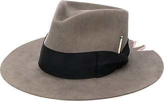 b320ca1b4 Felt Hats: Shop 10 Brands up to −60% | Stylight
