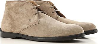 0bf6e15b988 Men's Desert Boots − Shop 928 Items, 142 Brands & up to −58 ...
