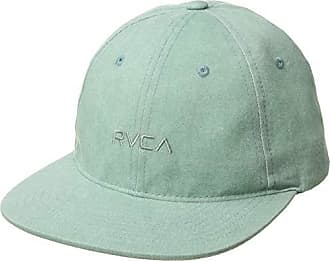 9d12add95aa Men s Rvca® Caps − Shop now up to −50%
