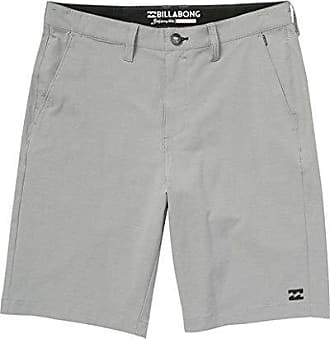 Billabong® Shorts − Sale  at USD  27.85+  25c394fda91