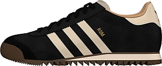 adidas Originals adidas ROM Shoes Carbon/Brown