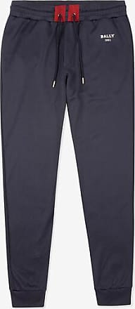 Bally Track Pants