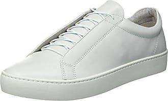 Vagabond Sneaker für Damen − Sale  bis zu −40%   Stylight 4937502917