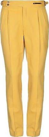 Pantalones De Tiro Largo Para Hombre Compra 39 Productos Stylight