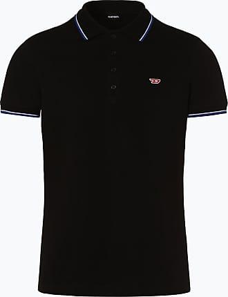 buy online 2d25c 9525a Diesel Poloshirts: Bis zu bis zu −51% reduziert   Stylight