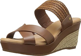 a37704d6f19 UGG® Wedges: Must-Haves on Sale up to −43% | Stylight