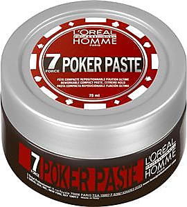 L'Oréal Homme Poker Paste 75 ml