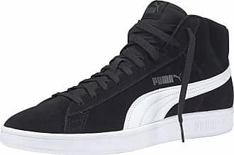 Puma® Sneaker High für Damen: Jetzt bis zu −70%   Stylight