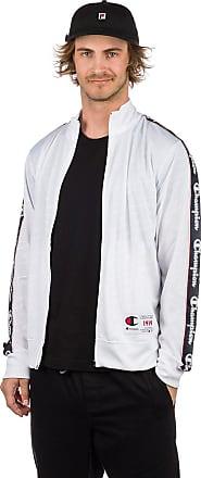 Champion Athleisure Track Jacket allover