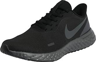 Nike Chaussure de course NIKE REVOLUTION 5 noir