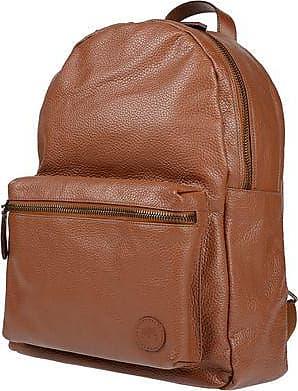 Timberland BAGS - Backpacks & Bum bags sur YOOX.COM
