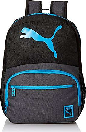 b75477262d98f Men's Puma® Accessories − Shop now up to −39% | Stylight
