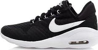 low priced 4a2bc 5831a Nike Air Max Sasha