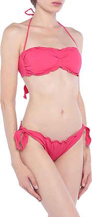 4giveness BEACHWEAR - Bikinis auf YOOX.COM