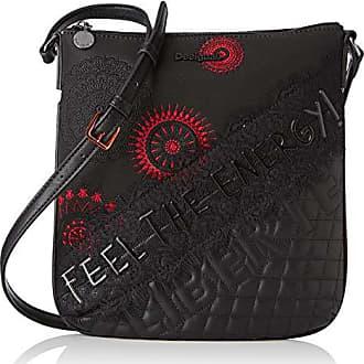 Desigual® Umhängetaschen für Damen: Jetzt ab 32,24 € | Stylight